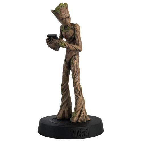 Estatua Groot 13cm