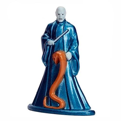 Figura Voldemort 4cm