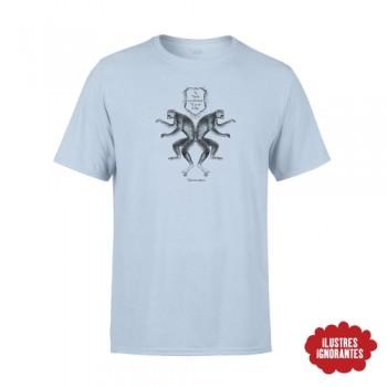 Camiseta Monos Pepe Colubi