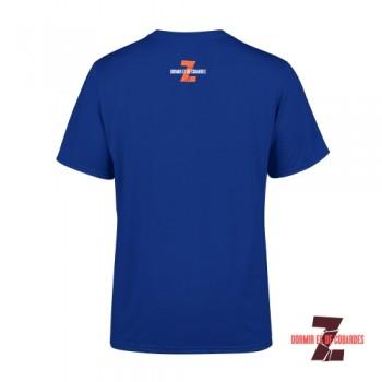 Camiseta Unisex Ha Sonado Chof