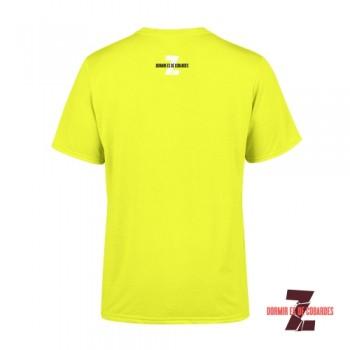 Camiseta Unisex Mirón