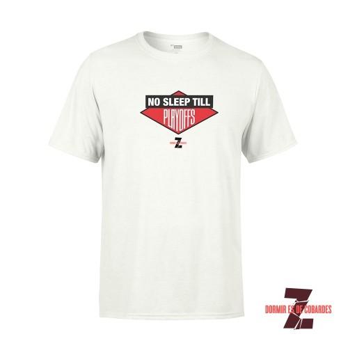 Camiseta Unisex Playoffs