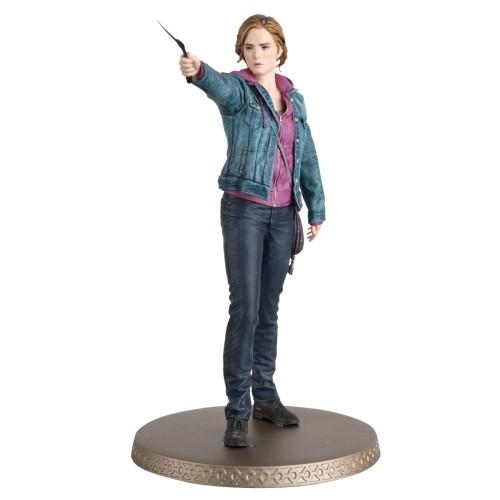 Estatua Hermione Granger 11cm