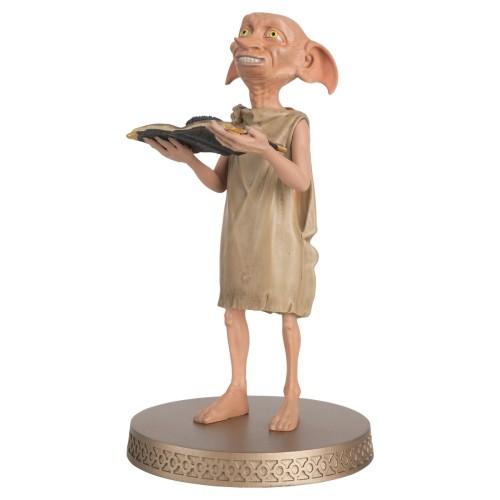 Estatua Dobby 16,5cm