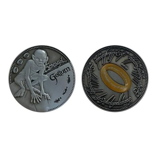 Moneda Gollum 15cm