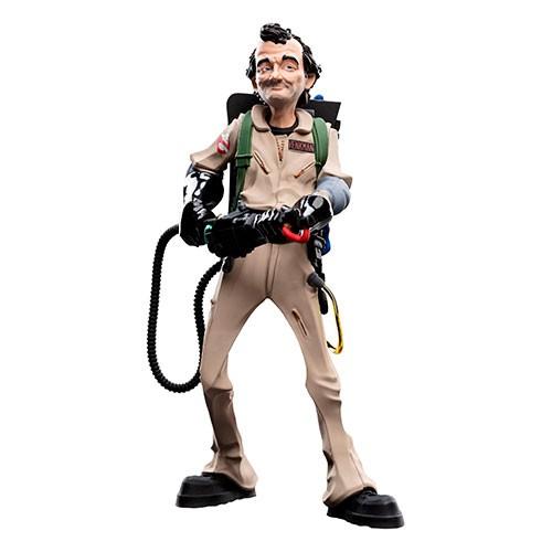 Figura Peter Venkman 17cm