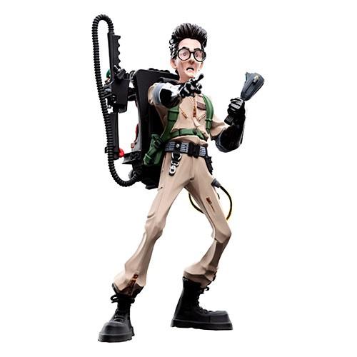 Figura Egon Spengler 17cm