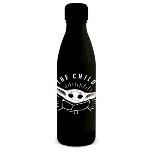 Botella Daily Pp El Niño 660ml