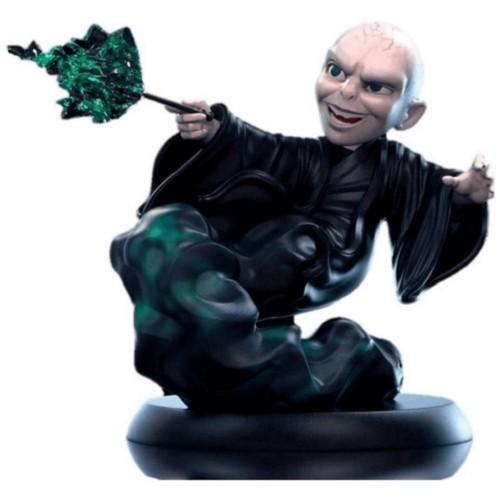 Figura Voldemort 11cm