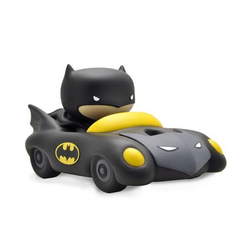 Hucha Batmóvil 35cm