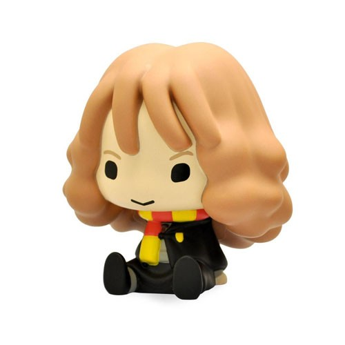 Hucha Hermione Granger 15cm