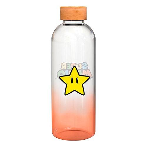 Botella Cristal Estrella 1030ml