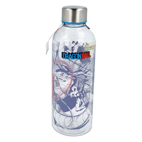Botella Hidro Shenron 850 Ml