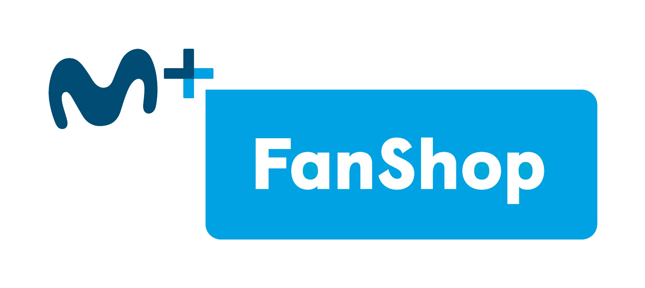Fanshop Movistar+